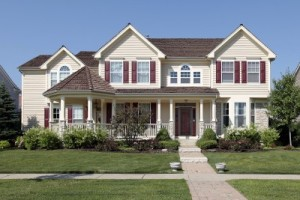 Insurance homeowners Doylestown