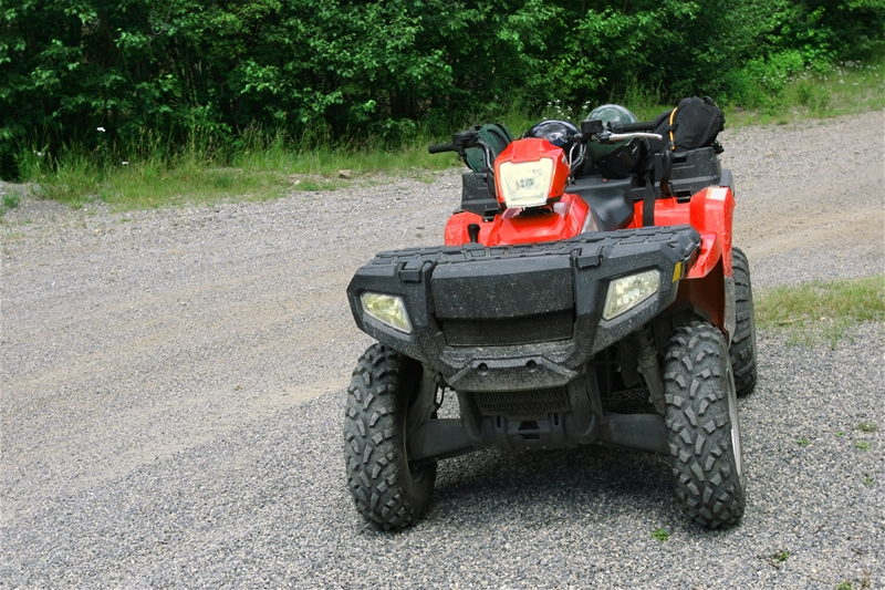 What Can Atv Insurance Do For Me Insurance Agency