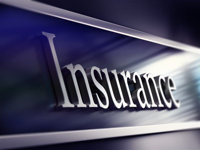 Not All Insurance Companies Are Created Equal How To