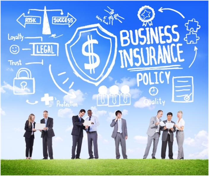 Insurance Small Business