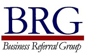 Business Referral Group