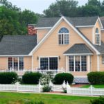 Hacks for Maintaining Your Vacation Home