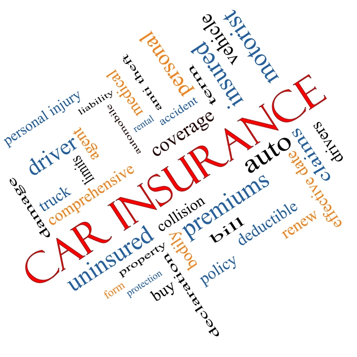 Automobile insurance what additional coverage should be for Keystone motors doylestown pa