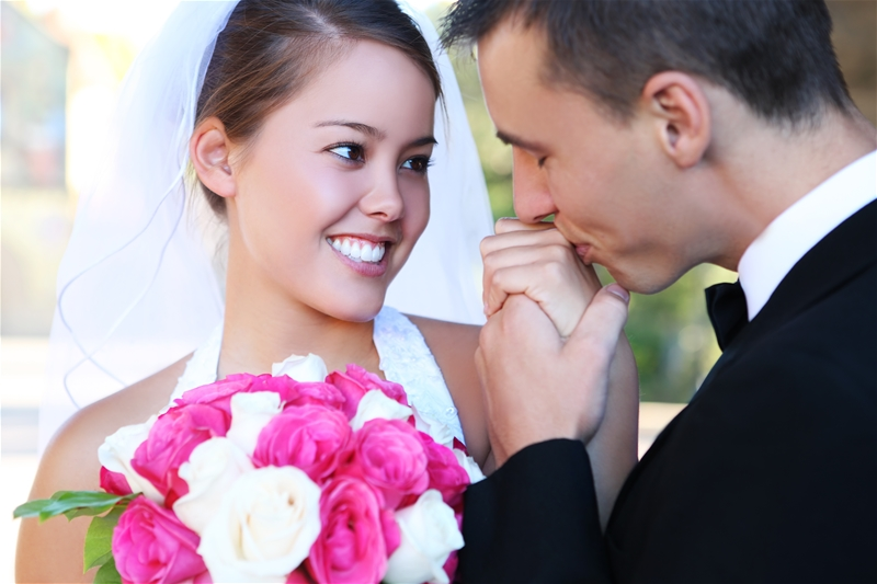 Wedding Day Insurance: What Are The Benefits Of Having Wedding Day Insurance?